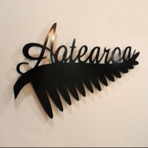 maoristyles's avatar