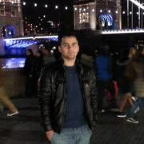 Rixx Nas's avatar