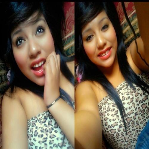 user807292297's avatar
