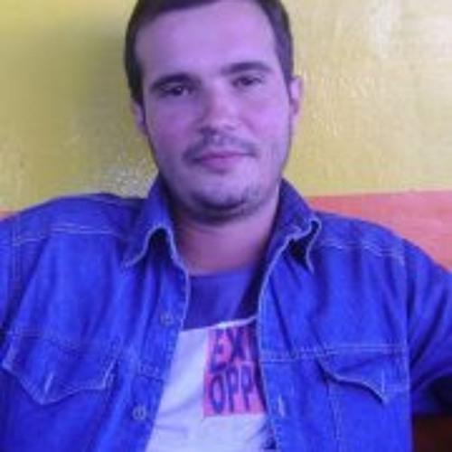 Ricardo Luiz Negrão's avatar