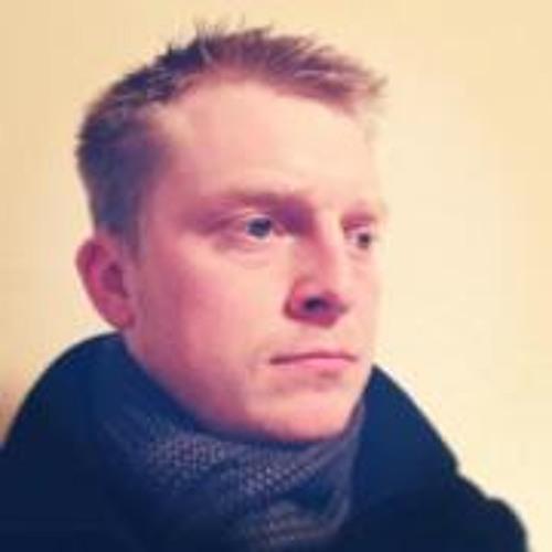Christoph Dix's avatar