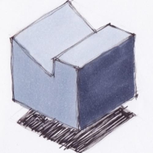 noovuum's avatar