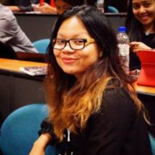 Zana Abdul's avatar