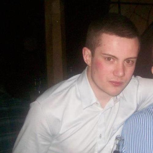 Gavin O'Hara's avatar