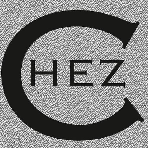 Ru_Chez & Friends's avatar
