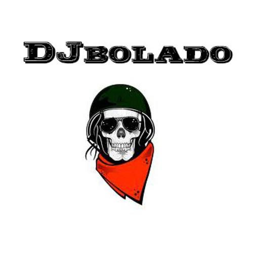 DJBolado's avatar