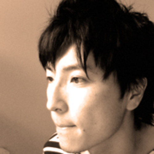 HiROT's avatar