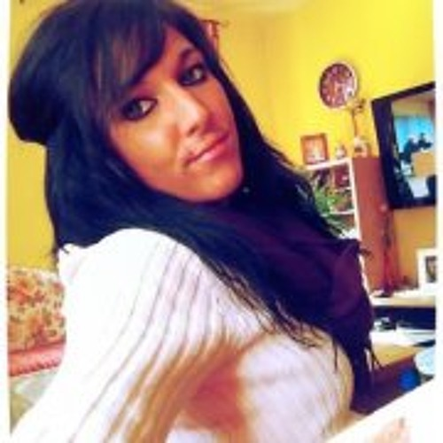 Chrizzy Layla Estella's avatar