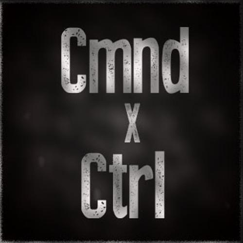 Cmnd&Ctrl's avatar