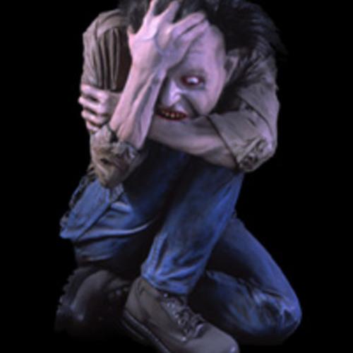 maniac103's avatar