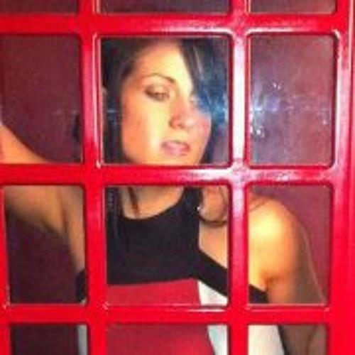 Megan Murray 10's avatar