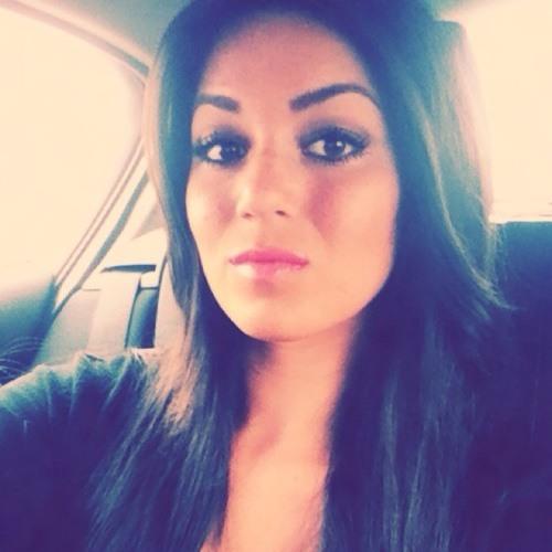 GamzeOzdemir's avatar