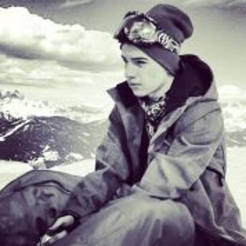 Flemming Hølm's avatar