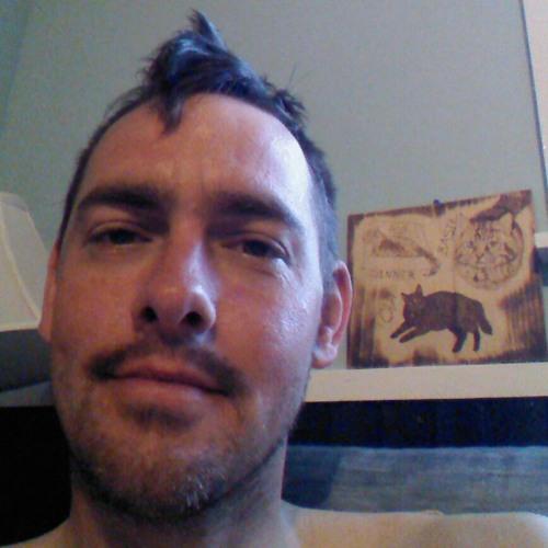 gibby-bigmonkey's avatar