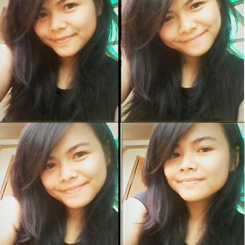Yasminofarcanum's avatar
