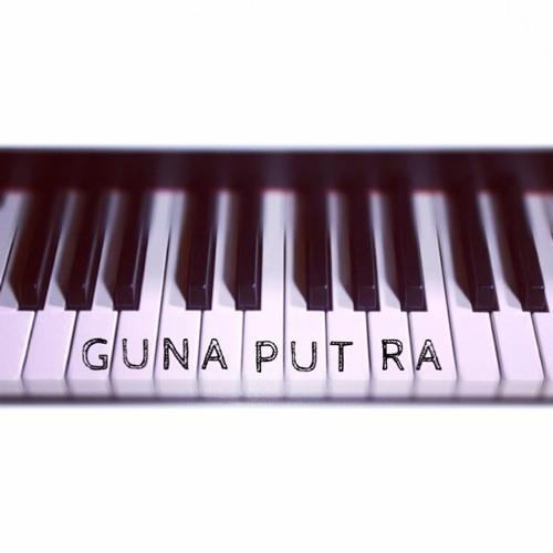 Gunaputra Wardhana's avatar