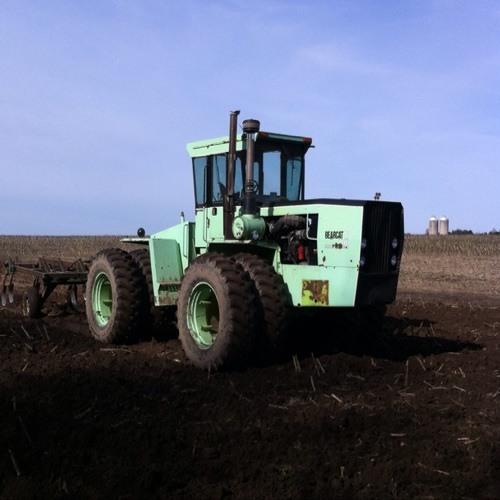 farmer231's avatar