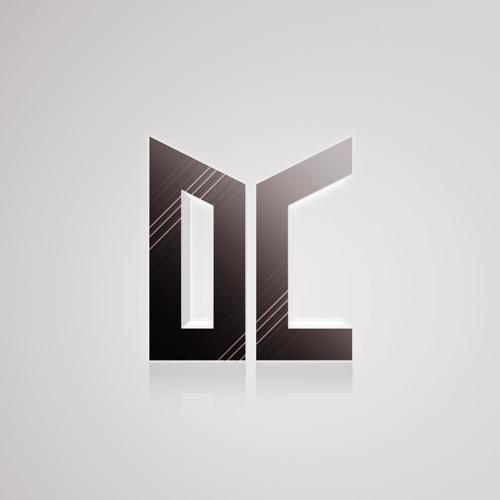 Dark Concept's avatar