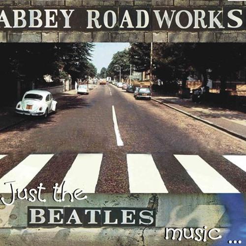 Abbey Roadworks's avatar
