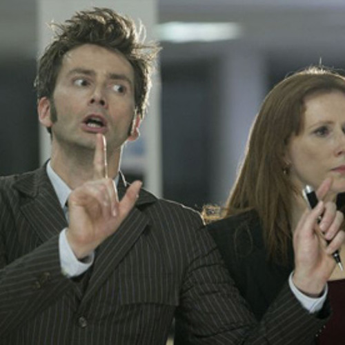 DoctorWhoLover123's avatar