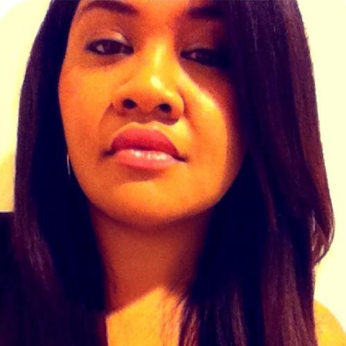 Liz Leuo's avatar