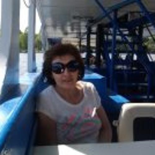 Olimpia Vasilescu's avatar