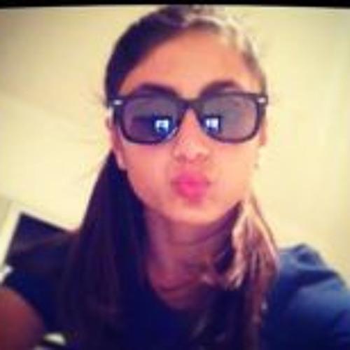 Amit Marciano's avatar
