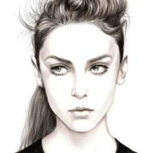 Victoria Lg's avatar