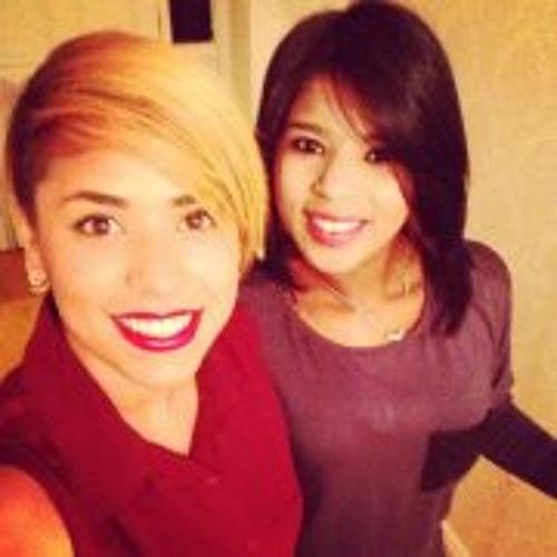 dora_latina's avatar