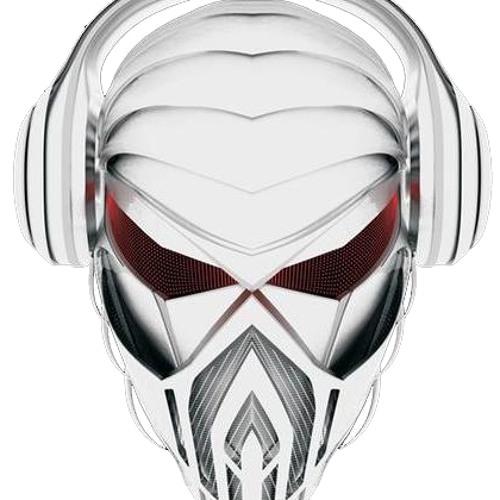 BEATTACT's avatar