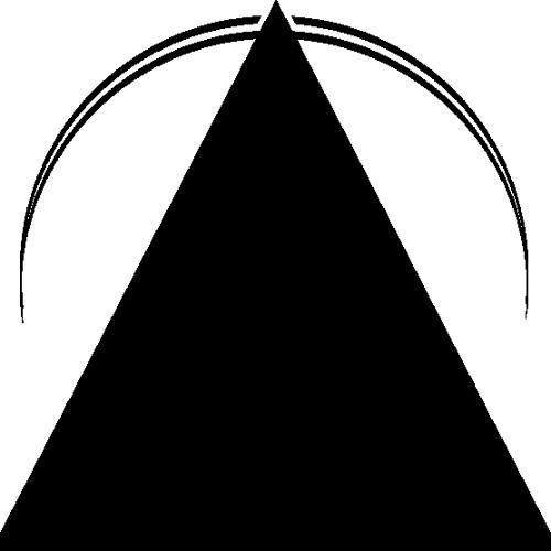 Grey Music Entertainment's avatar