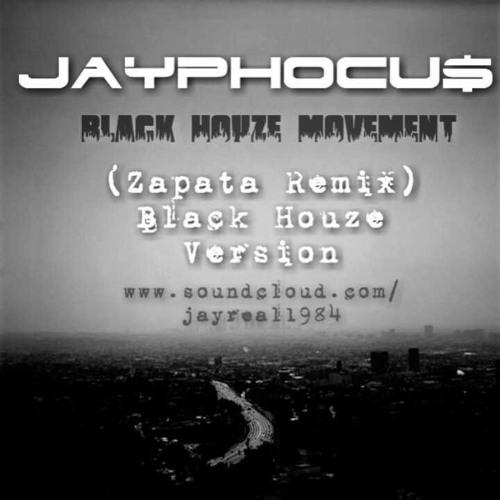 JayPh((o))cus's avatar