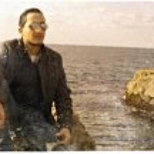 Mohamed Shawki 2's avatar