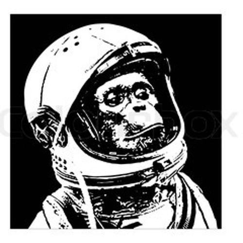 vvD's avatar