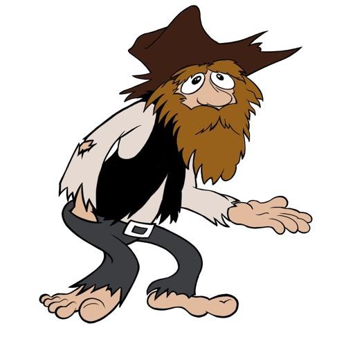 HomelessVinyl's avatar