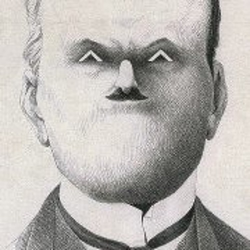 Baev Igor's avatar