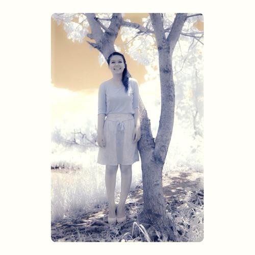 Lulu Meyza's avatar
