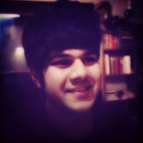 ruchitmohan's avatar