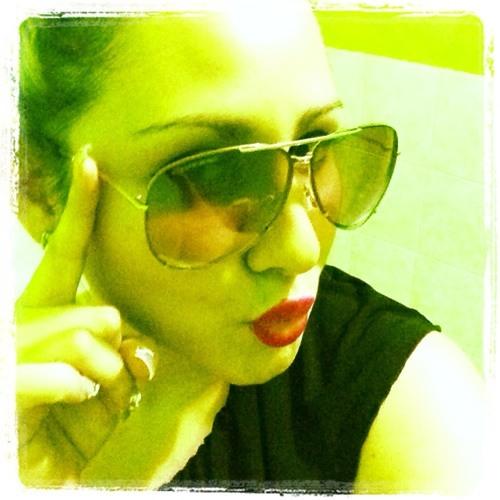 Adeydialvarez's avatar