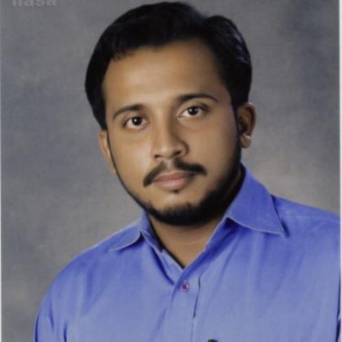 iqbalsound's avatar