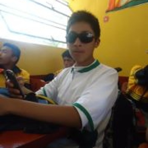 Carlos Rojas 68's avatar