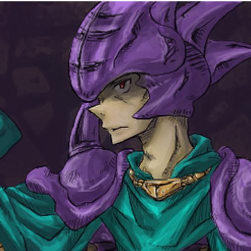 Hehokun's avatar