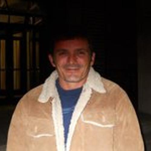 Dwayne Wise 2's avatar