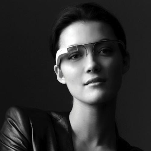 Ana Classic's avatar