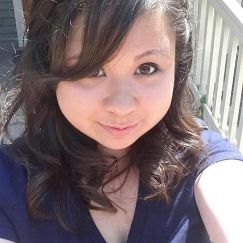 Connie Prater's avatar