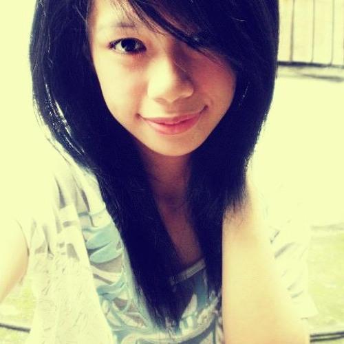 PrincessMikay's avatar