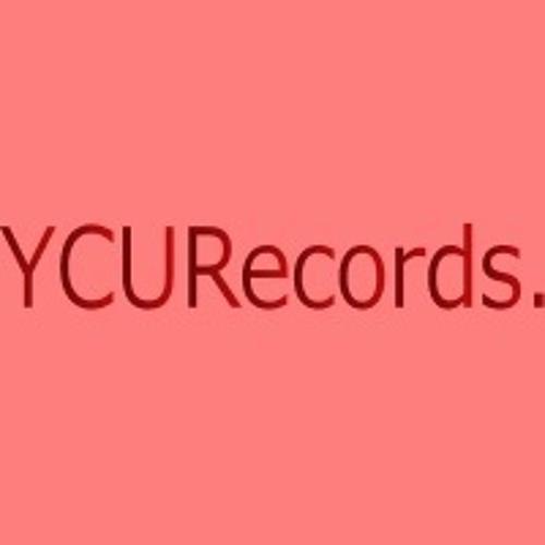 YCU Records's avatar