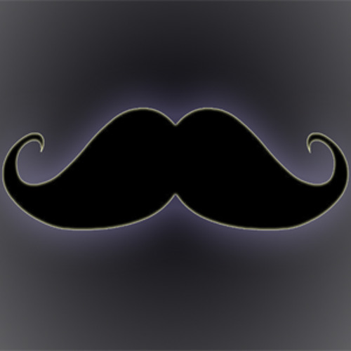 Dilsssss's avatar