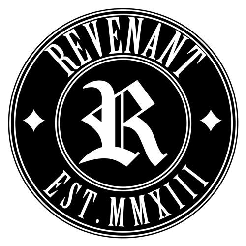REVENANT's avatar