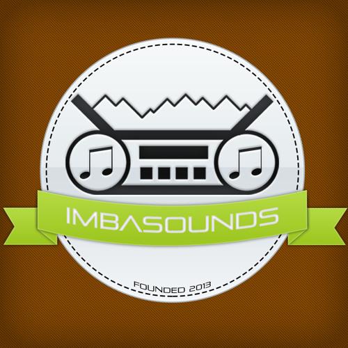 ImbaSounds's avatar